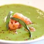 Суп-сливочный-с-горбушей