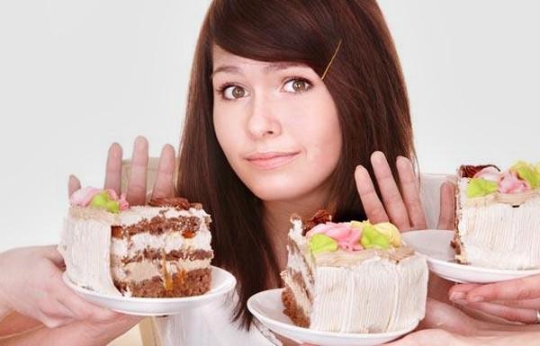 Как похудеть за 2 недели в домашних условиях  Новости