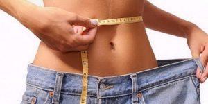 Быстрое похудение — мифы и реальность.