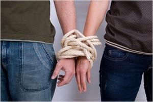 Любовная зависимость – что это такое? Признаки любовной зависимости.