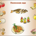 polesnaya_eda2