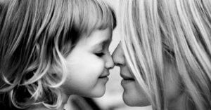 Как меня дочь уму-разуму учила