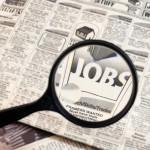 Как-найти-работу-в-интернете