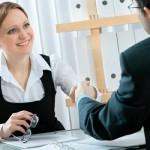 Как-найти-высокооплачиваемую-работу