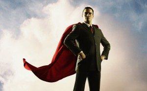 6 приёмов развития уверенности в себе, которые не работают.