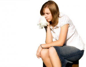Как выходить из щекотливых ситуаций
