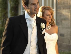 Как сэкономить на свадьбе? Уменьшаем бюджет и стоимость свадьбы