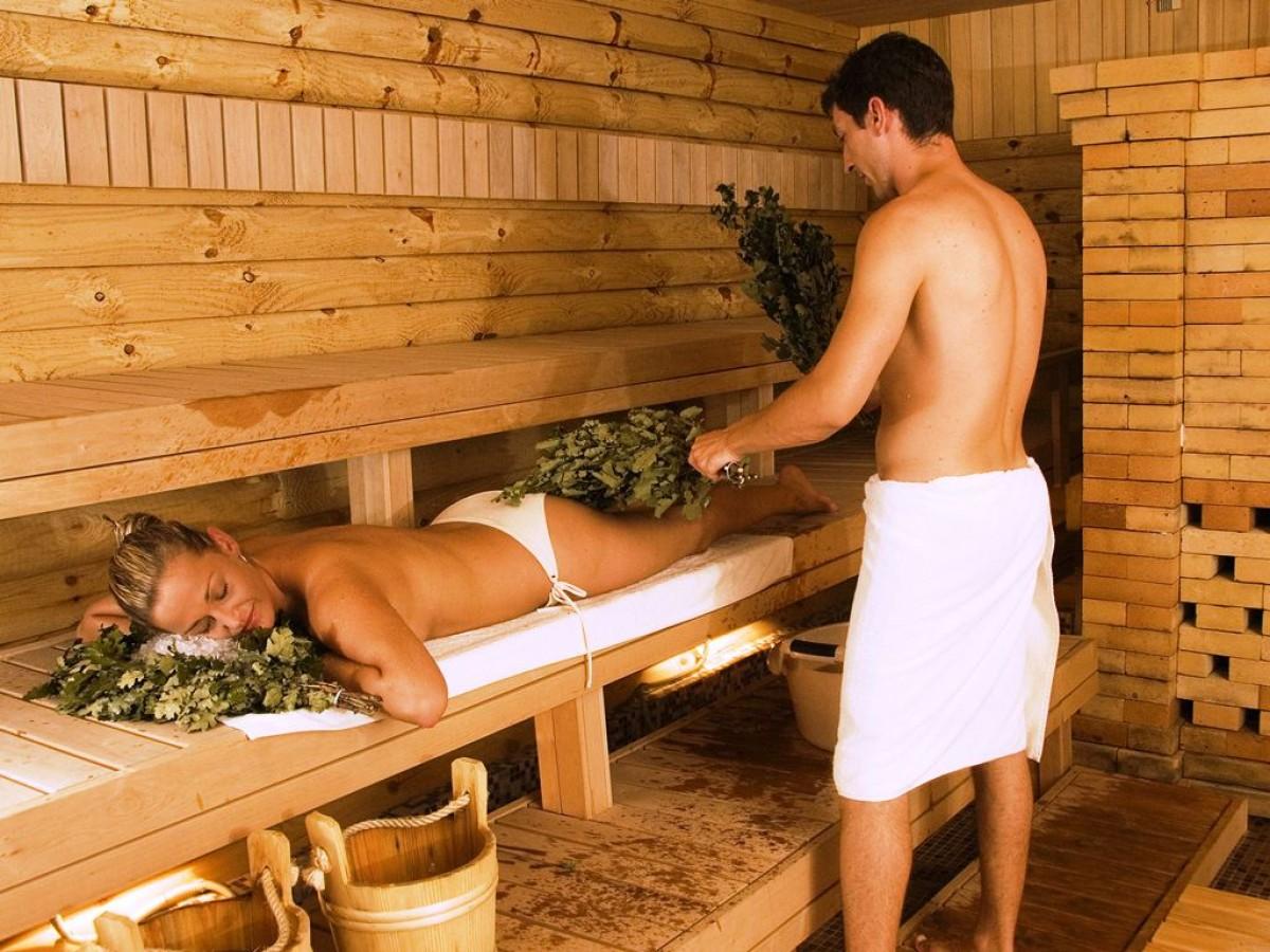Русский cekc massage 19 фотография