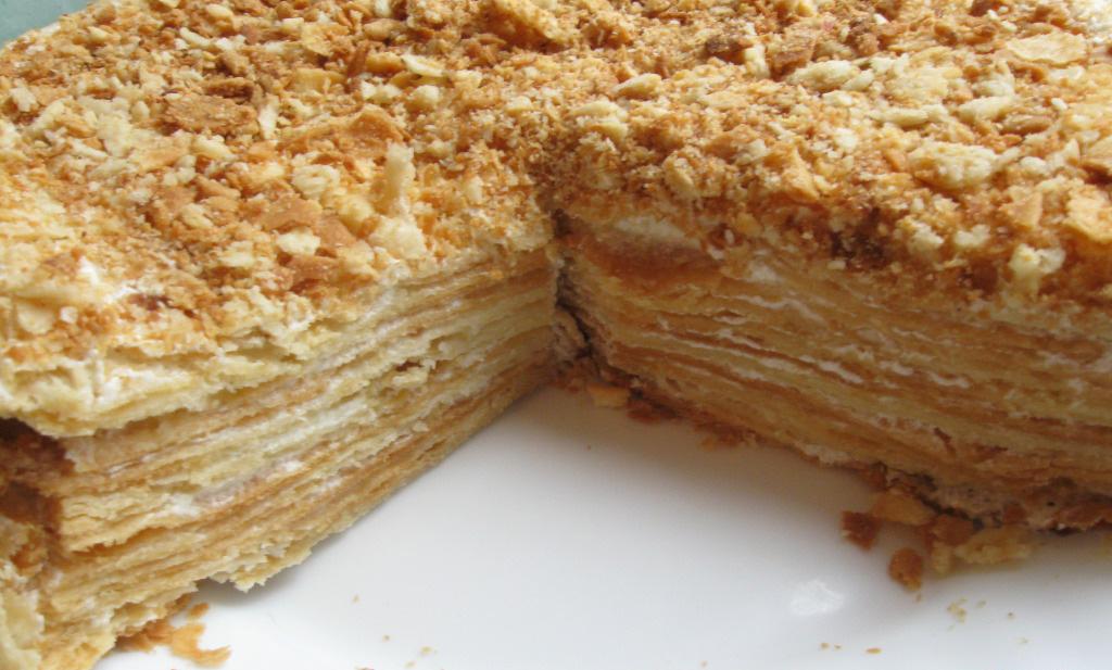 Что приготовить на десерт быстро и вкусно рецепты с пошагово 182