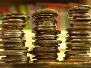 Мудрость денег. Или как правильно распределить семейный бюджет.