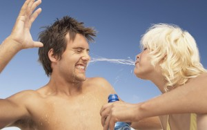 Что нужно мужчине от женщины чтобы стать счастливым 2