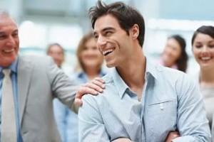 Что нужно мужчине от женщины чтобы стать счастливым 21