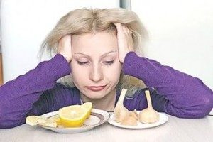 Как вылечить простуду за два дня