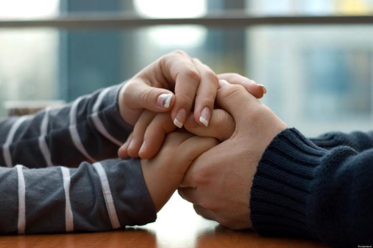 зависит отношения мужчине сексуальной партнерши специалисты считают женская поддержка помочь без регистрации № 20
