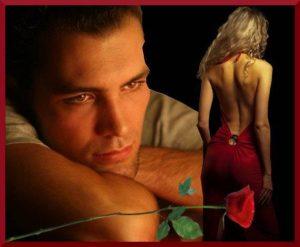 Как завоевать сердце мужчины? Что мужчина ищет в женщине?
