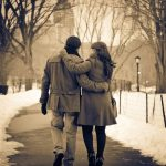 romantic_couples_wallpapers_11