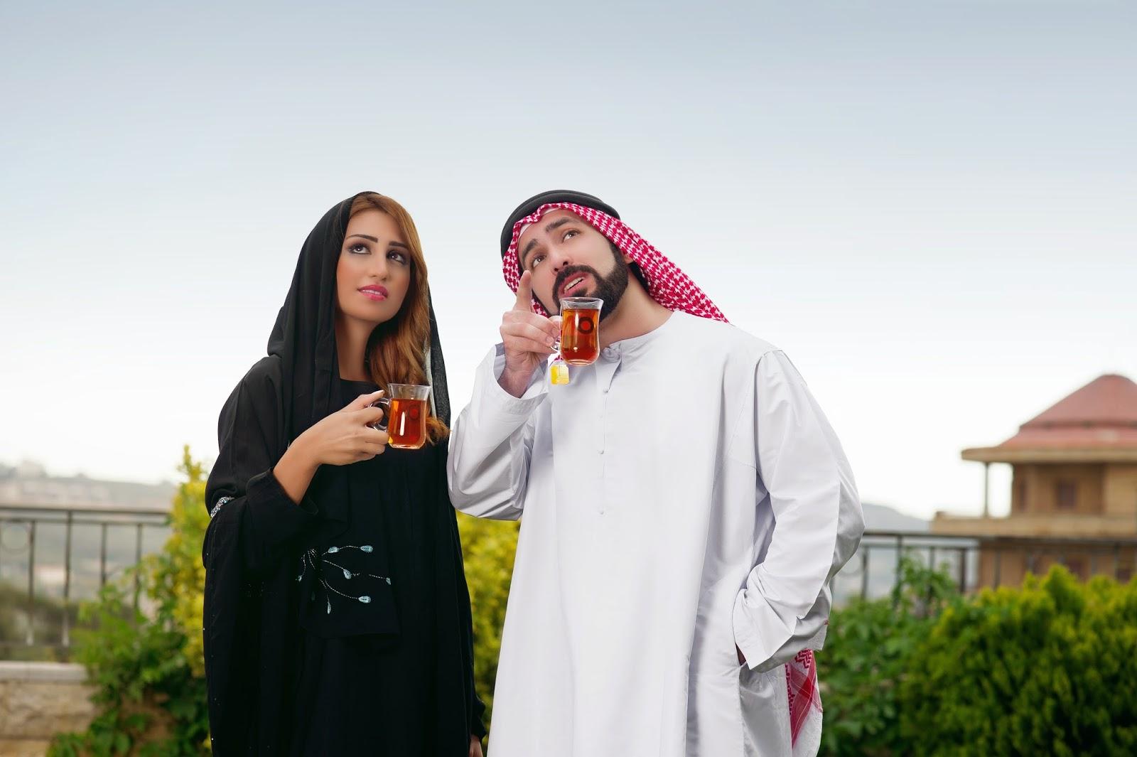 знакомства иностранца за выйти с замуж иностранцами