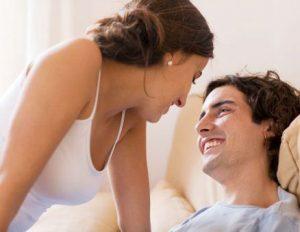 Что важно для мужчины? Что нужно мужчине для счастья? (Часть1)