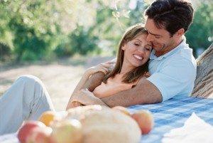 Что нужно мужчине от женщины, чтобы стать счастливым?