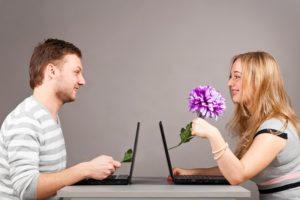 Лайфхак, как не попасться в сети аферистов на сайтах знакомств