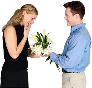 Как помочь мужу стать уверенным и успешным?