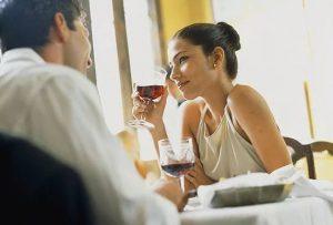 Как стать ценной для мужчины? Ставьте перед ним правильные задачи!