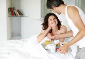 Зачем изучать психологию мужчин? Да чтобы лучше их шпынять!