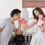 Как и зачем женщине отстаивать свои интересы?