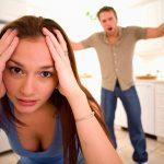 Что делать, если мужчина (парень, муж) потерял интерес и охладел к женщине?
