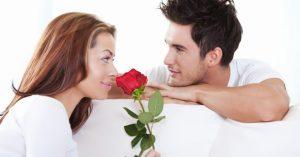 Как научиться ценить себя и не тянуть на шее своего мужчину. (  Часть 2)
