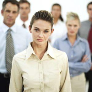 Что делать, если плохие отношения на работе?