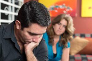 Как мужчине сохранить отношения с женой? Как вернуть жену? (Часть 1)