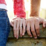 Как помириться с мужем и восстановить отношения в семье?