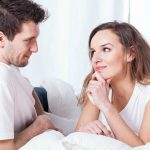 Как удержать мужа? А может «ну его»?