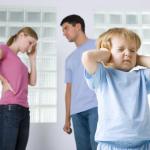 Как избавиться от обид и злости, которые сжирают счастье?