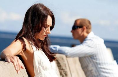 Почему у меня нет мужчины и нет в принципе достойных мужчин?  Кейс о психологии мужчин №4.