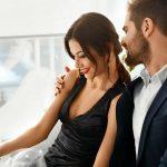 Как найти и удержать богатого и успешного мужчину? Глава1.