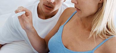 Первые признаки беременности, о которых знают не все