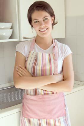 домашняя одежда для женщин