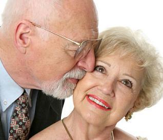 Как сделать мужа богатым?