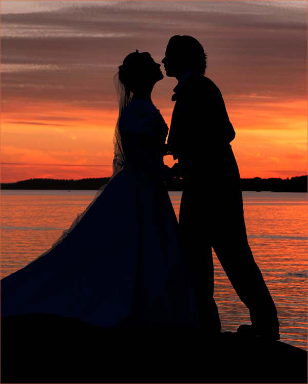 замужняя любовница женатого мужчины знакомство
