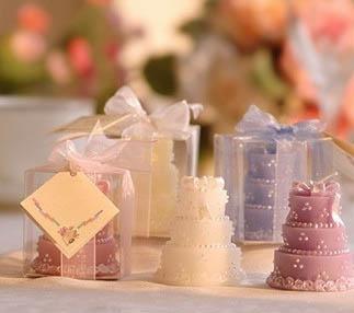 Подарок на свадьбу молодым, что лучше подарить?