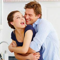 Как стать счастливой женой