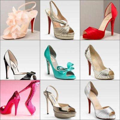 Сон получить в подарок обувь 634