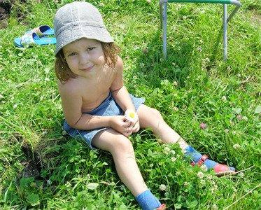 Фото девочек с мокрыми трусиками фото 57-390
