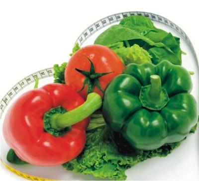 Как похудеть за 3 дня в домашних условиях на 510 кг Как