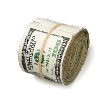 как заработать денег сидя дома в интернете без вложений