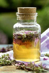 essential oils how to use,