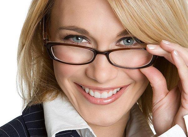 Улучшить зрение после ласик
