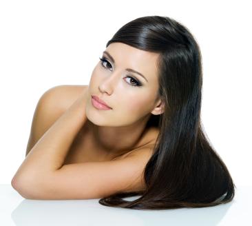 Очень сильно выпадают волосы народные средства